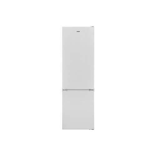 SVAN. Combi SVF2063FF 200X60 A+ Blanco