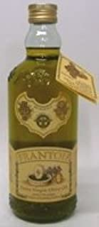 Frantoia Barbera Extra Virgin Olive Oil 2/1LT