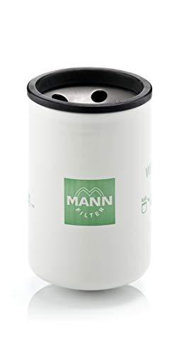Mann Filter W 811 80 Цена