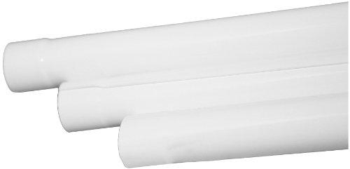 Plumb-Pak Pipesnap Rohrverkleidung, 15mmx1m, 3 Stück