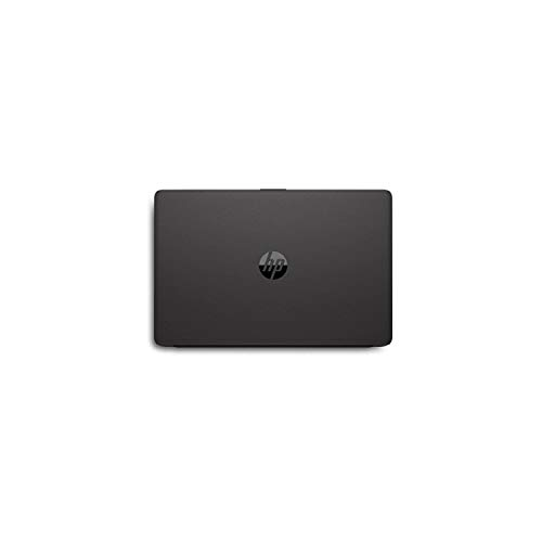 HP 250 G7 i3-1005G1 15.6p 4Go 256Go