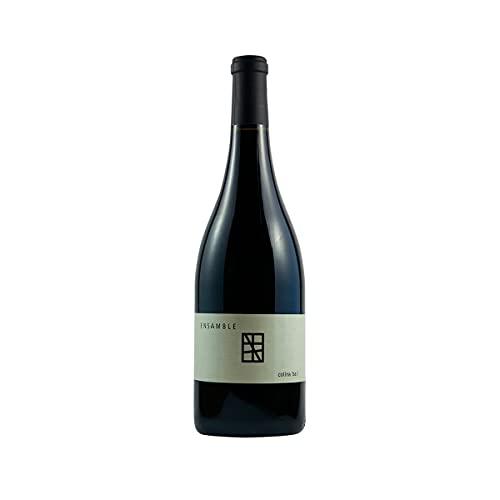 mejores vinotecas fabricante BODEGA PARALELO