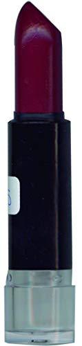 Lot de 2 rouges à lèvres Claudia Rovelli - Nouvelle collection Mat (Prune foncé)