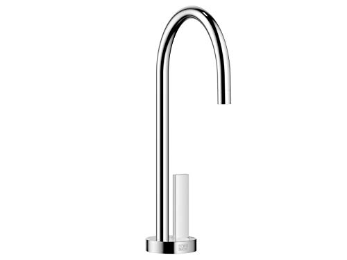 Dornbracht Tara Ultra Hot & Cold Water Dispenser Chrom 17 861 875-00 HD-Armatur