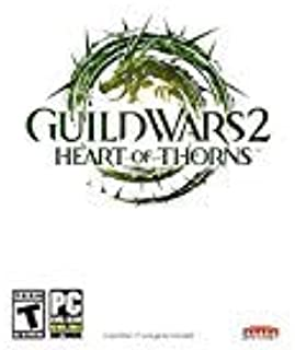 Best guild wars 2 limited edition Reviews