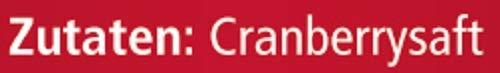 Rabenhorst Cranberry Muttersaft, 6er Pack (6 x 0.7 l) - 3