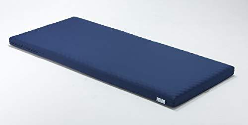 フランスベッド 介護ベッド用 床ずれ予防 マットレス ウレタン製 SF-Pro 幅91×長さ195cm(セミワイドサイズ) 36760400