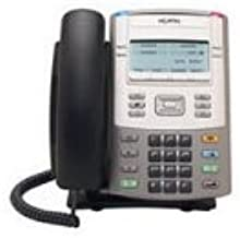 Nortel 1120E IP Telephone (Renewed)