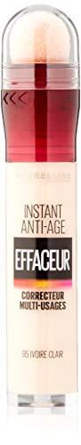 Maybelline New York – Concealer/Concealer Fluid – Instant Anti-Aging – 95 elfenbeinfarben – 6,8 ml