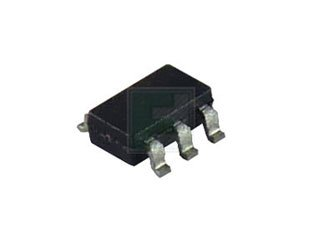 MICROCHIP TECHNOLOGY MCP65R46T-2402E/CHY MCP65R46 Series 5.5 V Comparator with Integrated Reference Voltage - 3000 item(s)