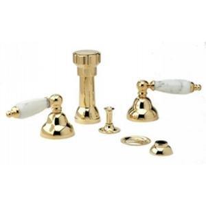 Phylrich K4158B_24J Satin Jewelers...