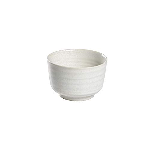 TEA SHOP - Ceremonia te Matcha - Bowl Matcha - 200 ml - Otros complementos