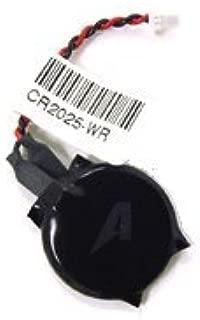 Varta CR2025-WR CMOS Battery