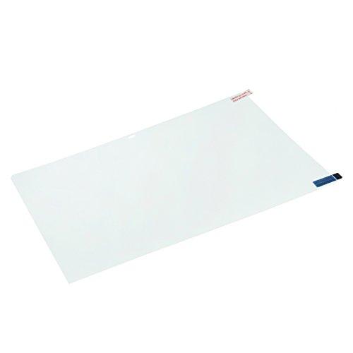 """gazechimp Anti-Blue Light Screen Protector Guard Film à Prova De Riscos Para Macbook - 13""""(barra de toque)"""