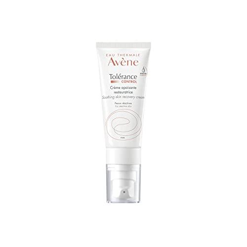 Avene Tolerance Control Crema Calmante Reparadora, 40 ml