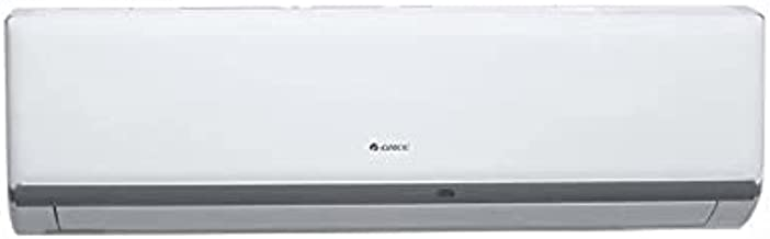 Gree GWC 18 CO Cooling Only Air Conditioner -2.25 HP