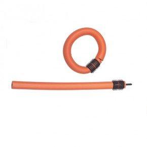 rolstick velcro 18mm x12 250mm orange