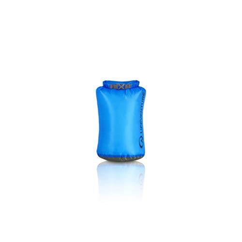 Ultralight Dry Bag - 5L