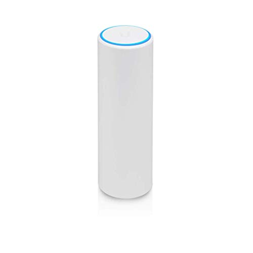 Ubiquiti Networks UniFi UAP FlexHD 802.11ac Wave 2 4x4 Dual Band, UAP-FLEXHD (802.11ac Wave 2 4x4 Dual Band 1x1000-T Ethernet, PoE Adapter Included)