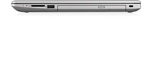 HP 250 G7 SP (6EC69EA) Notebook, 15,6