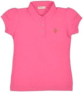 Carrot T-Shirt For Girls