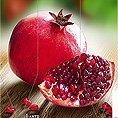 Granatapfel Fruchtsaft 1.000 ml