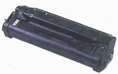 Madocolor Toner für Drucker HP LaserJet 5L /5ML/ 5PL / 6L /6LXI/6PSI/6PXE/ 3100 / 3150 /C3906A/ca 4000 Seiten bei 5% Deckung /Farbe: Black /Garantie 24 Monate