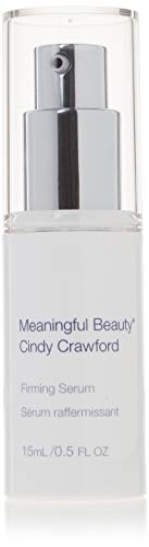 Meaningful Beauty Firming Serum, 0.5 Fl Oz