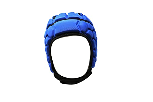 BARNETT Heat Pro Helmet Royal XL