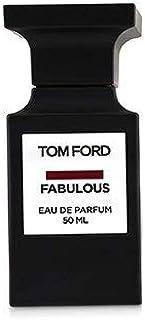 Fabulous by Tom Ford for Men - Eau de Parfum, 50 ml