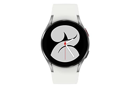 Catálogo de Reloj Plata Top 10. 3