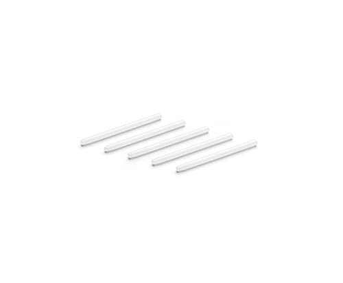 Wacom 5Spitzen Standard für Pen Bamboo One und Bamboo Fun