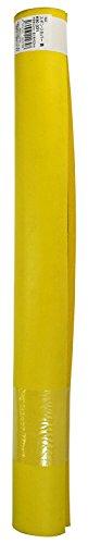 光 スポンジカバー黄 32×450mm 00874434-1 KSC-321