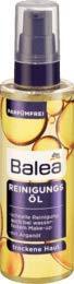 Balea Reinigungsöl, 1 x 100 ml