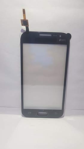 Touch Screen Digitizer for Samsung Galaxy Core Prime G360 Black