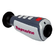 Raymarine TH24–Tragbare anreichern Auenland Akkuline de