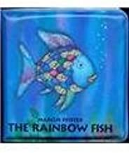 The Rainbow Fish Bath Book [RAINBOW FISH BK-BATH]
