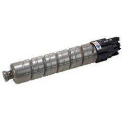 Tóner Negro 841504, 841587, 842061 Compatible para Impresoras RICOH MP C2031, MP C2531, MP C2051, MP C2551. Maxima Calidad al Mejor Precio!