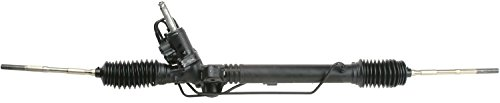 Cardone 26-2310 Remanufactured Import Power Rack and Pinion Unit