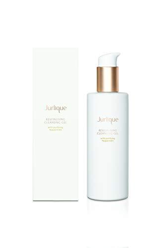 Jurlique rivitalizzante gel detergente 200ml