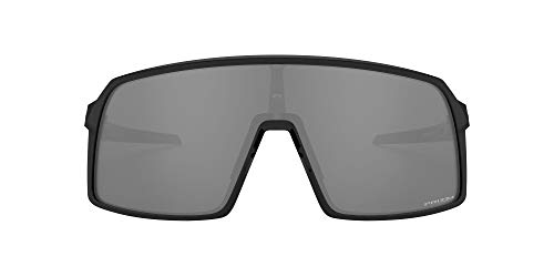 Oakley Sutro (Asia Fit) Sunglasses