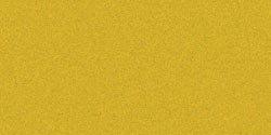 Jacquard Lumiere 3D Metallic Paint & Adhesive 1oz-Warm Gold