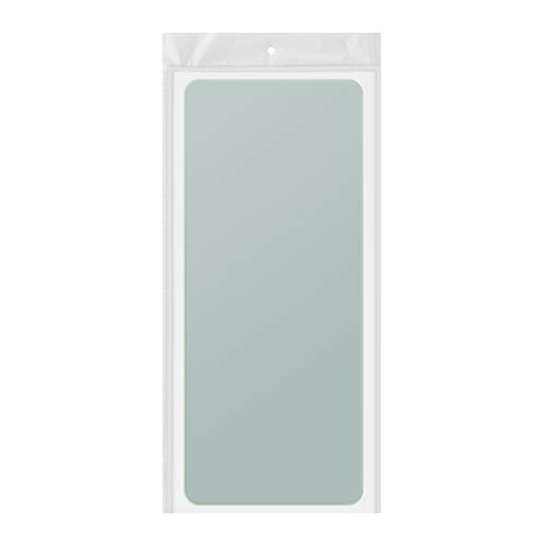 Multicolor Universal Notebook Teclado Silicona Película Protectora Piel Cubierta Protector Para 14/15 'Portátiles a prueba de polvo verde 15'