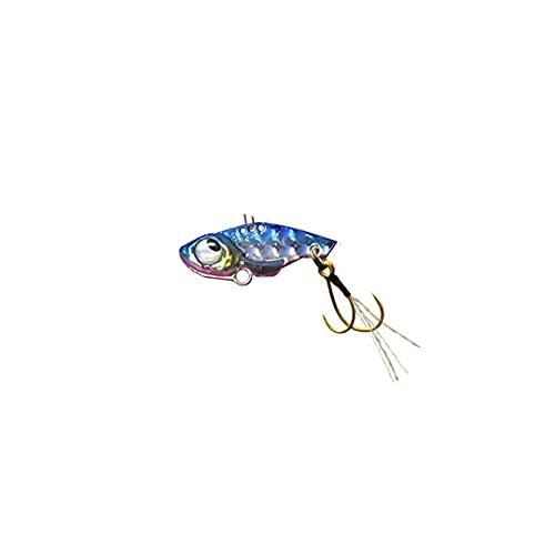 ルーディーズ 魚子バイブ