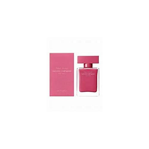 Narciso Rodriguez Fleur Musc 30 ml - Eau de parfum (30 ml)