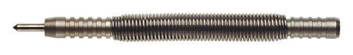 Spring Tools Federwerkzeuge, Hammerlos, einendig, Hochgeschwindigkeitsstahl, (HSS) Zentrierlocher, 28R45-1