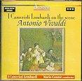 6 Concertos: Conter / I Cameristilombardi