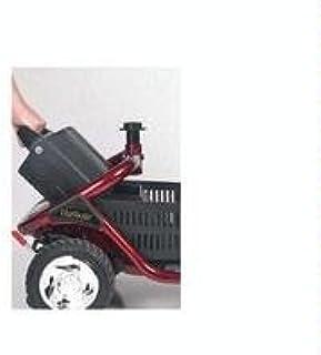 Literider Scooter, PTC, Envy Battery Pack with Batteries Installed - Golden Technologies Model#`s GL110, GL111, GL140, GL141, GP160, GP162 (22 amp)