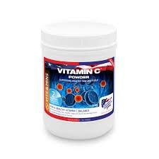 Equine America Vitamin C Powder 908G