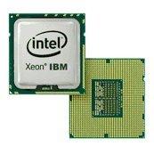 40K2514IBMインテルXeon 3.8GHz 2MB–NaturaWell更新